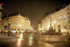 Picadilly_Circus3