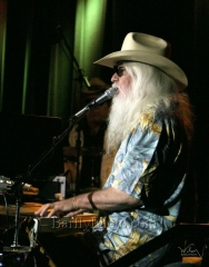 Leon_Russell_7_1_8_a