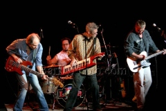 Little_River_Band_4_18_7