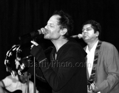 Gin_Blossoms_2_3_24_7