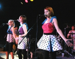 The_Pipettes_11_5_7